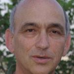 רון שני - ראש המועצה