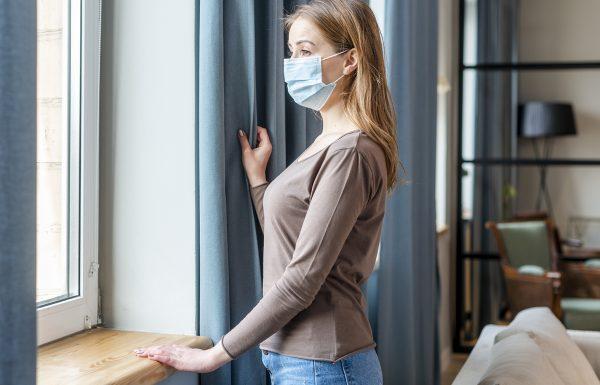 הידבקות בנגיף הקורונה – האם יש את מי לתבוע?
