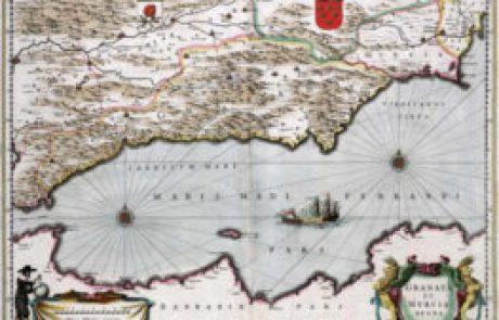"""השמד בגרנדה 1066 (חלק י""""ד)"""