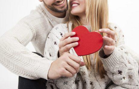 מה אפשר לעשות בשבילך אהובי? על היפוך נקודת המבט בזוגיות