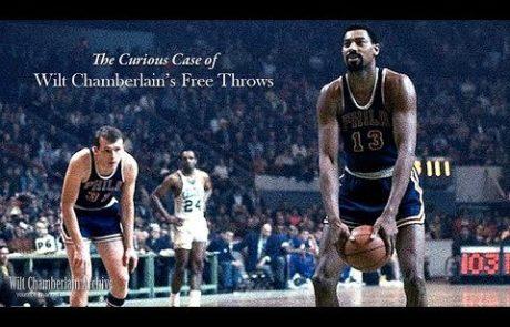 השחקנים ששינו את חוקת הכדורסל