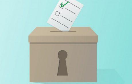 תושבים שואלים – המועמדים לראשות המועצה עונים