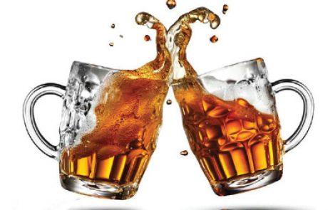 בירהבגומא – פסטיבל הבירה הגלילי 2