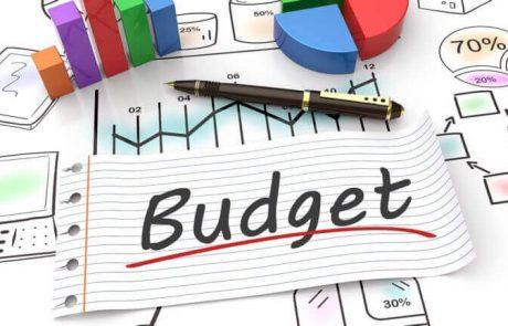 תקציב המועצה  – אתגרים והזדמנויות / אסף אברהמי