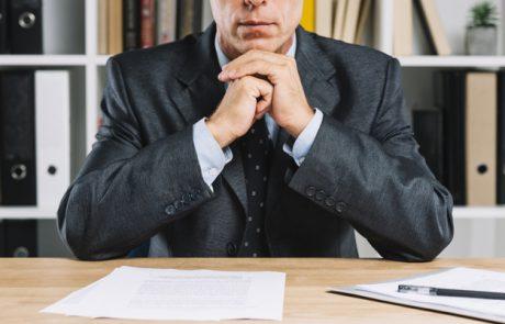 דיאלוג לצמיחה – 6 שיטות לניהול עצמי אפקטיבי