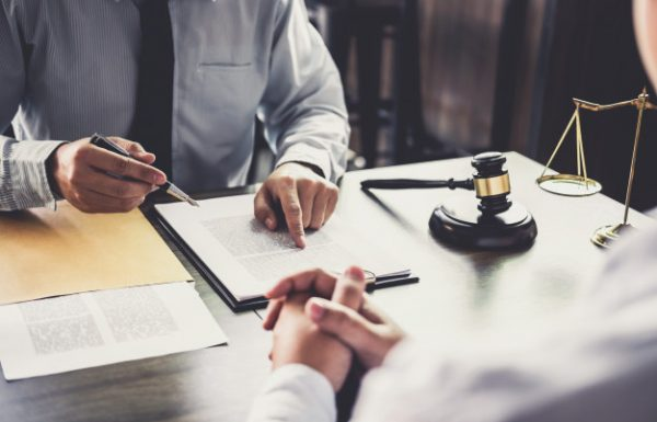 """חשיבות הייצוג ע""""י עורך דין בתביעות נזיקין"""