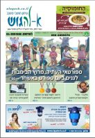 cover_564