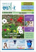 cover_586