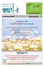 cover_639