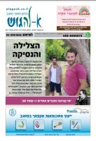 cover_652