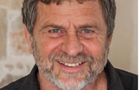 """דני עברי: """"הזדקנות במקום"""" – האתגר של משגב בנושא הגיל השלישי"""