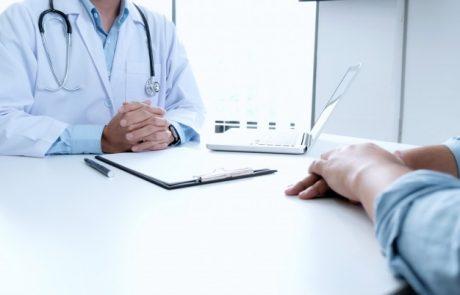 רשלנות רפואית – כל מה שצריך לדעת
