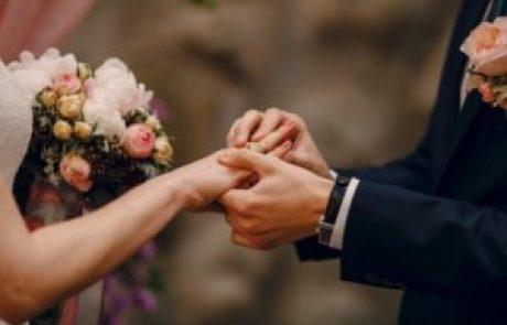 חתונה ורישיון עסק – מה קשור?