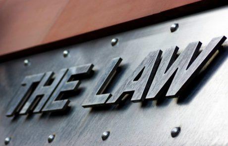 חוק ההמשכיות – החופש לבחור