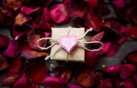 5 מתנות מיוחדות לזוגיות שלכם – לכבוד יום האהבה