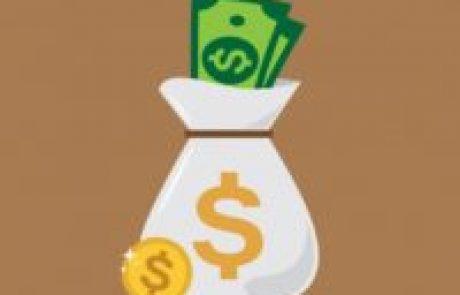 האם משגב מועצה עשירה או עניה ?… (פרק ב')