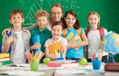 האם יש מה לשמר במערכת החינוך?