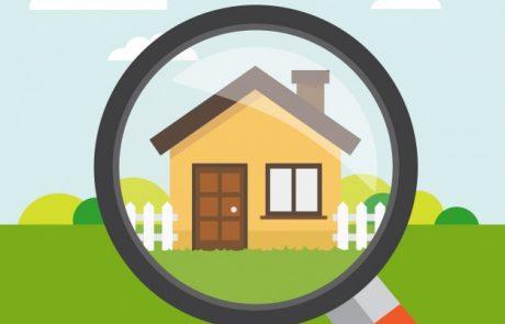 תוכנית החומש של מדידות נכסים