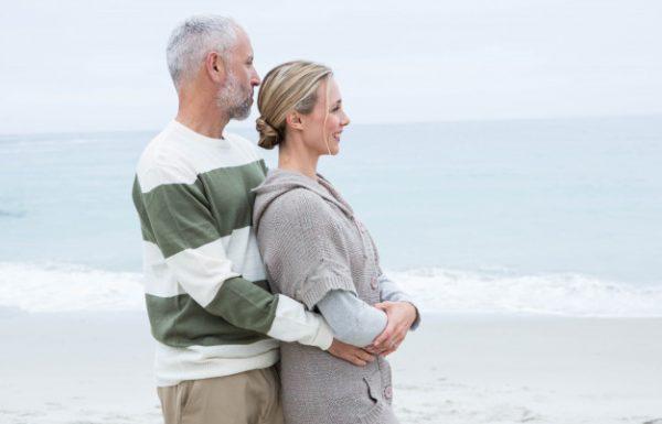 האם יש מתכון לזוגיות ארוכה וטובה?