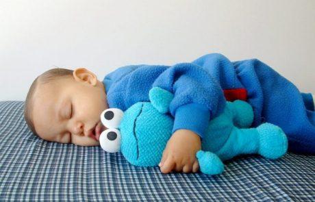 טקס שינה